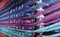 Atores mundiais do têxtil e vestuário debatem no Porto estado da indústria