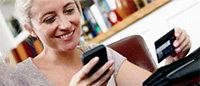 M-commerce : les consommateurs occidentaux toujours plus adeptes