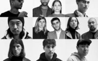 Finalists of the 2018 LVMH Prize for Young Fashion Designers announced