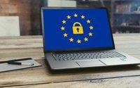 Datenschutz-Mängel bei Online-Plattformen gravierend