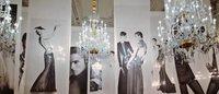 Pitti Uomo: 'Fiorino d'oro' a Karl Lagerfeld