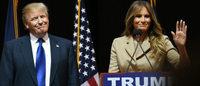 Sevnica la yougoslave, berceau du rêve américain de Melania Trump