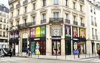 La moda, la alimentación y la hostelería lideran la expansión de las franquicias españolas en el exterior