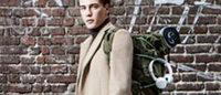 A Pitti Uomo debutta uno spazio per lo stile underground di lusso