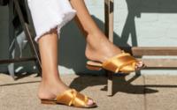 Бренд сумок и обуви от Amazon получил название The Fix