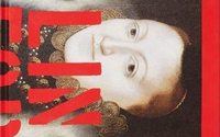 Gucci publie chez Assouline « Blind For Love », un ouvrage en édition limitée