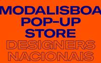ModaLisboa abre nova loja temporária dedicada à criação nacional