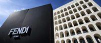 Fendi: inaugurato il nuovo head quarter a Palazzo della Civiltà a Roma