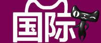 国际品牌天猫销售惨淡 5月经营数据曝光