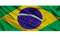 FashionMag Бразилия будет выходить ежедневно