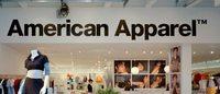 U.S. NLRB dismisses six labor complaints against American Apparel