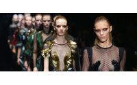 Неделя моды в Милане: обзор первых дней модных показов