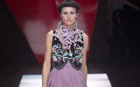 Milano Fashion Week: Giorgio Armani sapientemente sicuro di sé