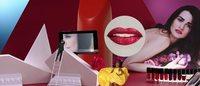 Lancôme festeggia 80 anni di bellezza