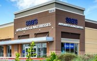 Sears opens new free standing retail concept
