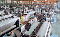 Guerra comercial entre China e EUA só causaria danos, diz ministro chinês