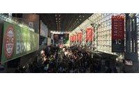 NRF Big Show : les Français étaient au rendez-vous de cette 105ème édition