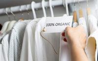 Mode durable : le manque d'information, premier frein à l'achat