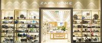 Inditex desembarca en Australia con su cadena Zara Home