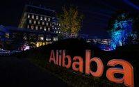 Alibaba bate en cuestión de horas su récord de ventas en el Día del soltero