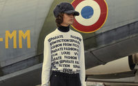 Louis Vuitton menswear pre-fall 2021: Fashion for contemporary conformists