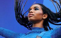 WSN emmène les marques d'Impact à la Foire de Paris