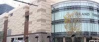 商業施設「グランツリー武蔵小杉」初公開 西武・そごうの小型百貨店出店