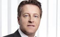 Gerry Weber erhält GOTS-Zertifzierung