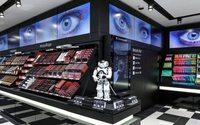 LVMH è in procinto di lanciare un nuovo marchio di prodotti di bellezza?