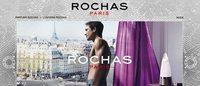 Interparfums 以 1.08亿美元完成对宝洁旗下香水品牌 Rochas 的收购