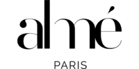 ALME PARIS
