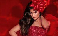 Kylie Jenner llega a un acuerdo de 600 millones de dólares con Coty para desarrollar una firma global