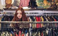 Ecoresponsabilité : seuls 14 % des Français croient au discours des marques de mode