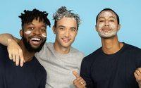 La cosmétique masculine en France, un marché aux mille et une nuances