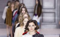 Fashion Week: Paris quer brilhar com uma semana rica em novidades