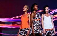 Venus Williams focuses on
