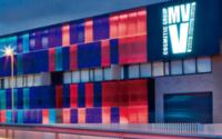 VMV Cosmetic Group inaugura su sede central en Ciudad de México