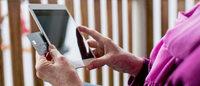 M-commerce: Google revoit son mode de référencement