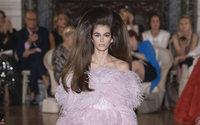 Valentino: Maria Callas'a Övgü