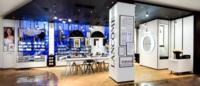 Lancôme inaugura uno spazio dedicato alla bellezza nei grandi magazzini Printemps Haussmann