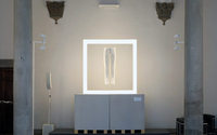 Siviglia in mostra a Palazzo Ricasoli con i suoi modelli iconici