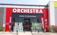 Orchestra-Prémaman : des ventes en recul de 6,8 % sur l'exercice 2018/2019