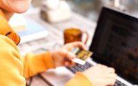 E-commerce : l'enrichissement du catalogue en tête des priorités pour 2018