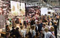 A Berlin, les salons dessinent une nouvelle dynamique
