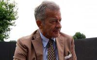 P.F.C.M.N.A. (Fracomina) ha un nuovo General Manager, Manlio Massa