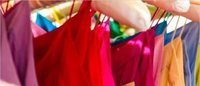 Ghana's apparel industry seeks government support