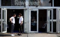 Copenhagen vuole attirare la moda internazionale alla sua Fashion Week