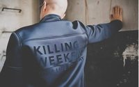 Killing Weekend gana el concurso organizado por 080 Barcelona Fashion y Rec.0