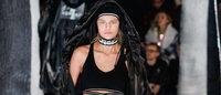 Sportswear ganha força nos desfiles de Nova York