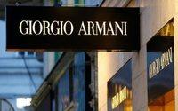 Italie: l'industrie de la mode confiante pour 2017 après une croissance de 2 % en 2016